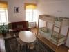 filaretai_hostel_kambariai-10