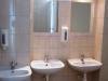 filaretai_hostel_kambariai-13