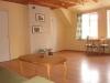 filaretai_hostel_kambariai-29