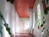 filaretai_hostel_kambariai-5