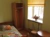filaretai_hostel_vienvietis-26